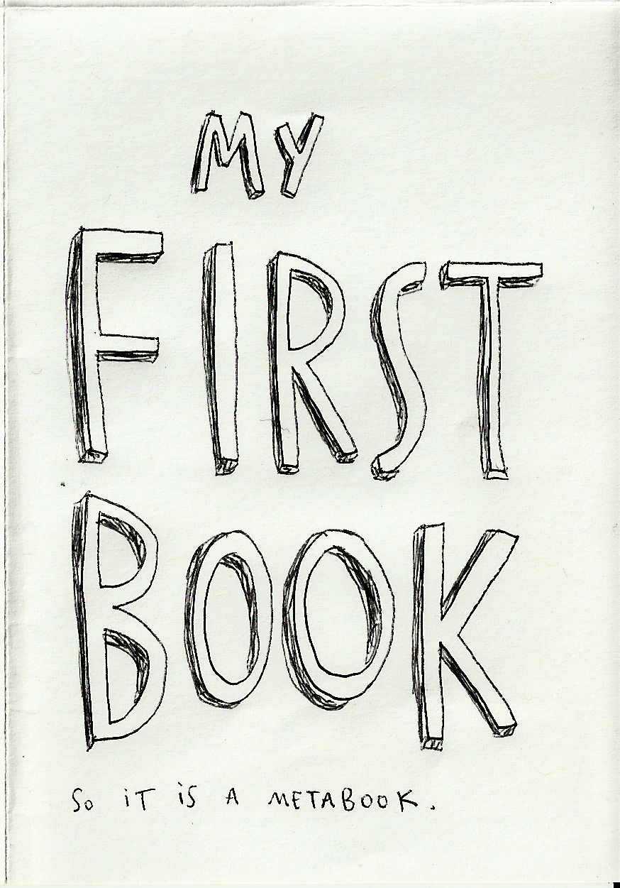 My First Encyclopedia (My First Books (Board Books Dorling Kindersley))