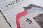 h&m catalogue cashmere merchesico