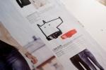 h&m catalogue dog belt merchesico