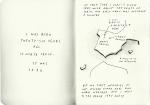 memories 1986-1989 mercedes leon illustration 1