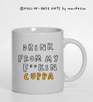 hate mug design side 3 mercedes leon