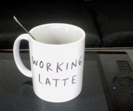working latte merchesico mercedes leon