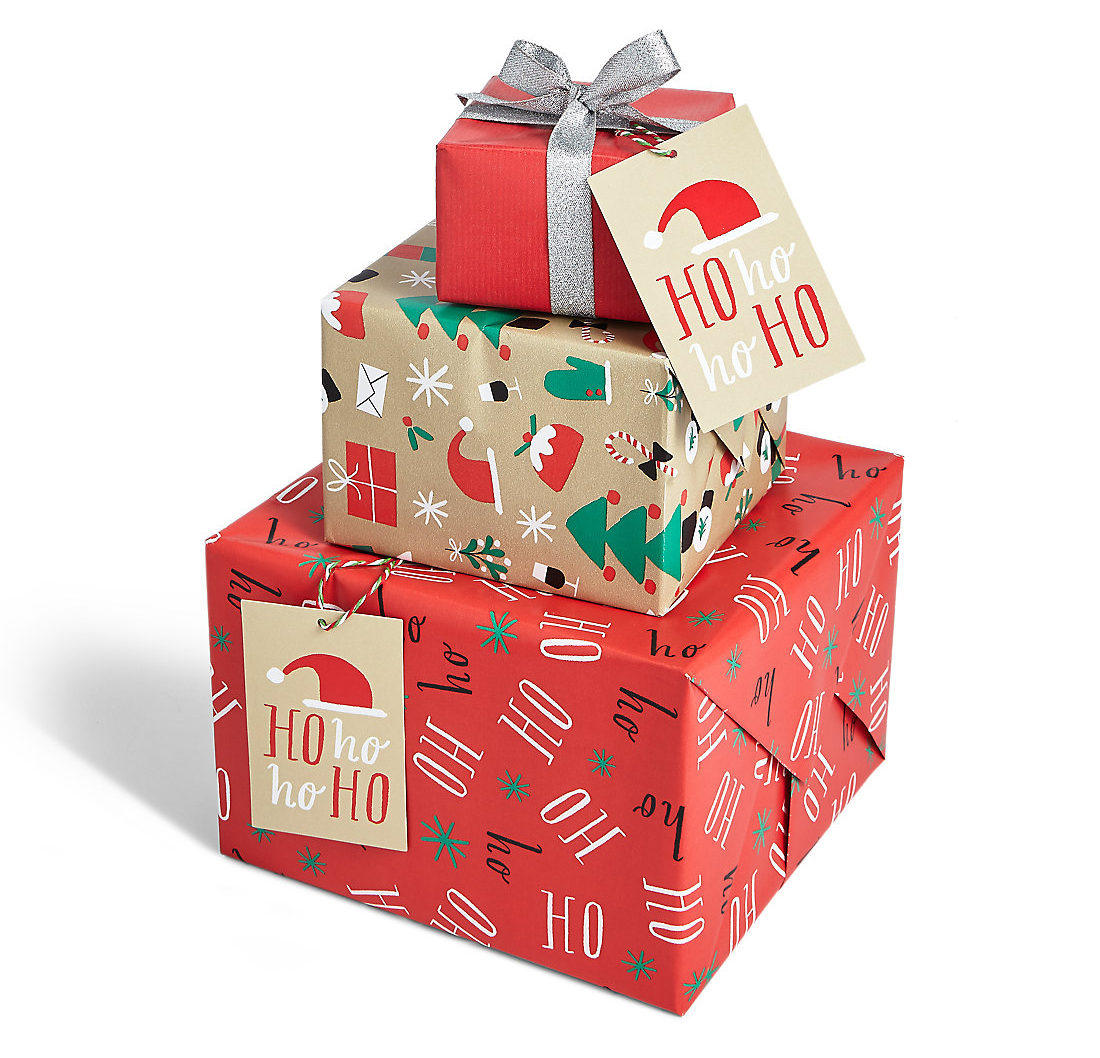 marksandspencer-fun-wrapping-paper-christmas